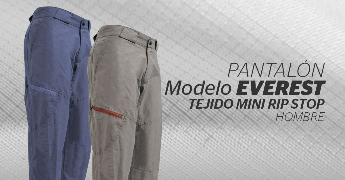 bannersito_web_pantalon-everest