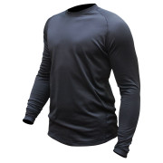 Remera_thermal_hombre_03