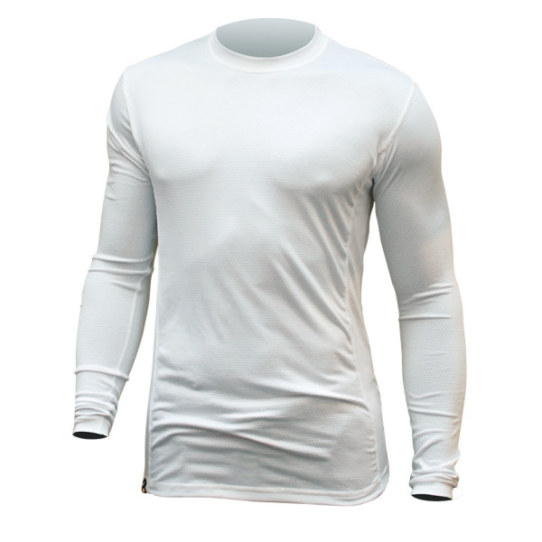 Remera_thermal_hombre_04