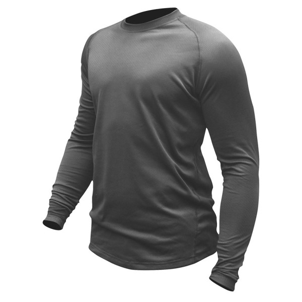 Remera_thermal_hombre_05