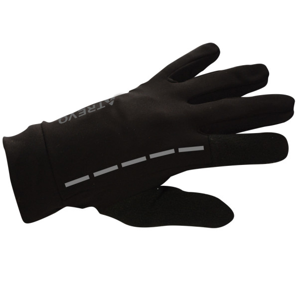 guantes_01