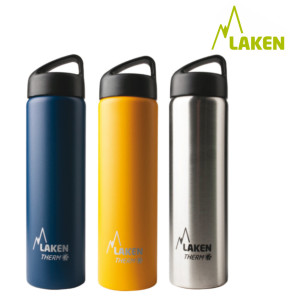 Laken-Classic-Thermo