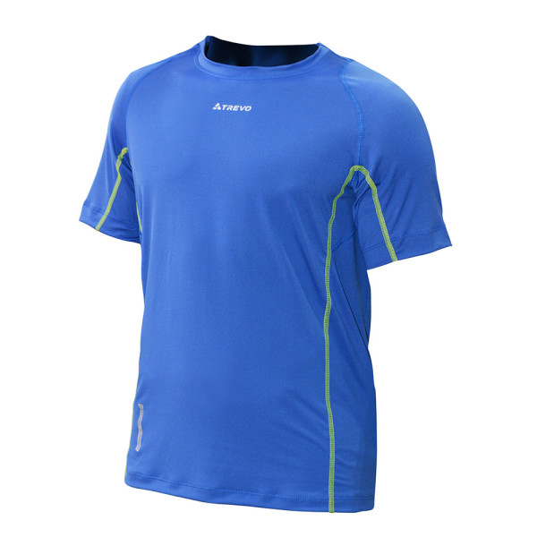 remera_x-trail-running-h_web