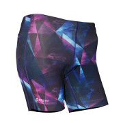 calza_short_sublimado_web