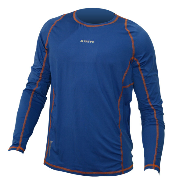 remera_running_ml