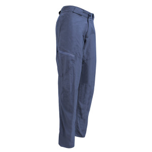pantalon_trevo_everest_petroleo_web