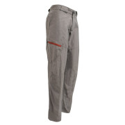 pantalon_trevo_everest_verde-cemento_web