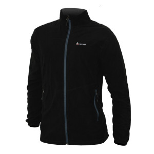 campera-polar100_h_negra_web