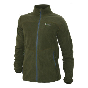 campera-polar100_h_web